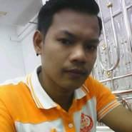 user_ebxcg81540's profile photo