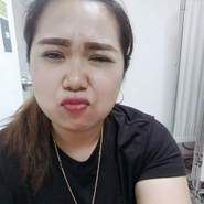 meylisap9's profile photo