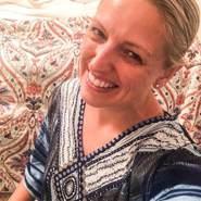 lisa60786's profile photo
