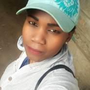 zakinyi1352's profile photo