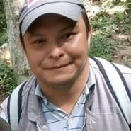 nicohg's profile photo