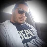 ashrafa705's profile photo