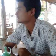 user_oi3283's profile photo