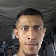 arjunag14's profile photo