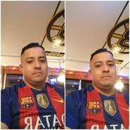 victoru70's profile photo