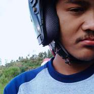 djoko396's profile photo