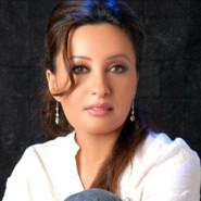 khaleda2377's profile photo