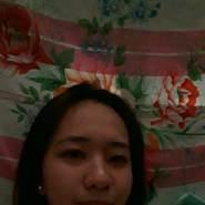 joannap41's profile photo