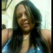 joselinel's profile photo