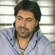aliihsanyalniz's profile photo