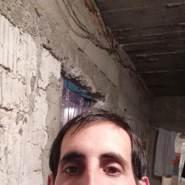 miguela3236's profile photo