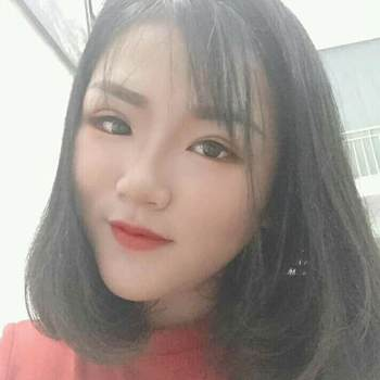 user_fm64351_Binh Duong_Single_Female