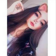 szrzdt455's profile photo