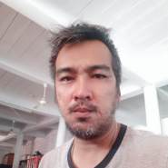 user_veu45's profile photo
