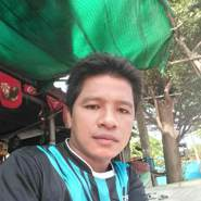 suphotr3's profile photo