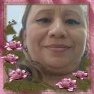 jadep527's profile photo