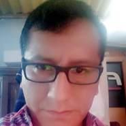 hamith37's profile photo