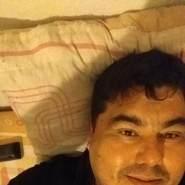 arnaldoa17's profile photo