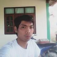 user_zvsd721's profile photo