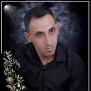 raafidr's profile photo