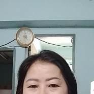 user_domr8259's profile photo