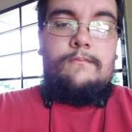 fpcollins's profile photo