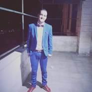 user_wl2014's profile photo