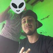 abdielc26's profile photo