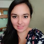 enat963's profile photo