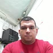 davis5079's profile photo