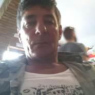 giuseppem344's profile photo