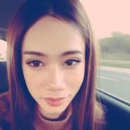 anaanastasia's profile photo