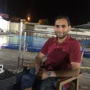 mohamedb2004's profile photo