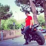 youcefa130's profile photo