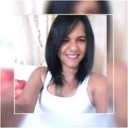 user_euy5941's profile photo