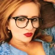 mariaa4224's profile photo