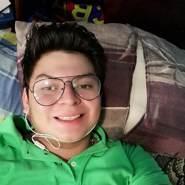 cristiancastillo20's profile photo