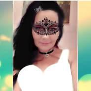 bella5907's profile photo
