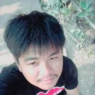 user_myhf39's profile photo