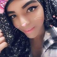 victoro525's profile photo