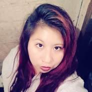 deeboritam's profile photo
