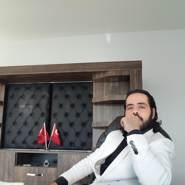 melad_69's profile photo