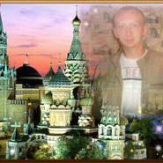 antonivanov280887's profile photo