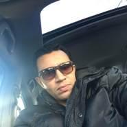 pauloj463's profile photo