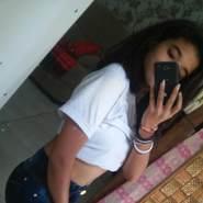 tauannef's profile photo