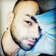 luizf3089's profile photo