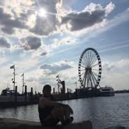 jorgea3051's profile photo
