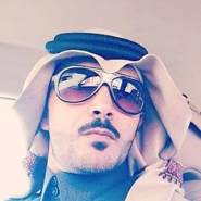 khalida968's profile photo