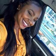 brianna_jones7's profile photo