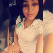 raylino1's profile photo